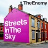 TheEnemyStreetsInTheSky 100x100 Album Review: Streets in the Sky  The Enemy