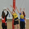 Summer College Netball preview 2014
