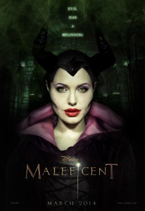7a5eaa1f_maleficent_teaserposter