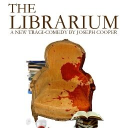 the librarium