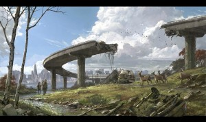 The-Last-of-Us-Concept-Art-2