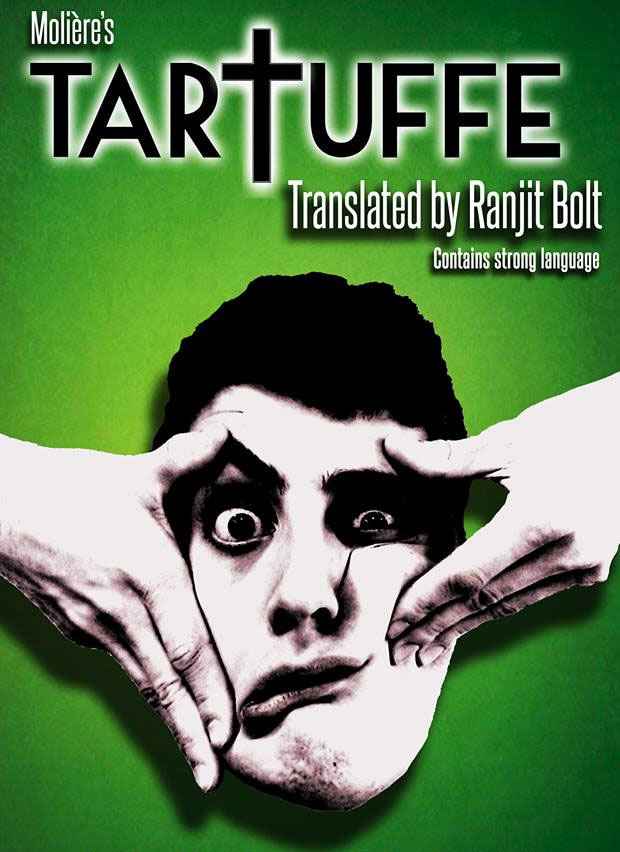 tartuffe appearances and reality Plot summary, analysis, and behind the scenes info on all your favorite movies.