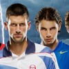 Yes/No: Tennis - Is This the End of the Big Four?