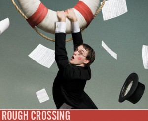 roughcrossing