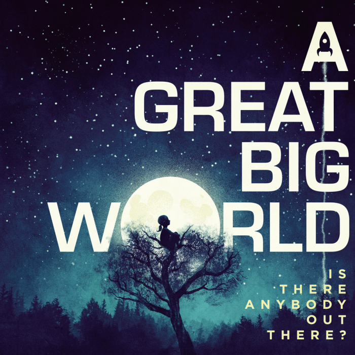 A-Great-Big-World-Is-There-Anbody-Out-There_-2013-1200x1200