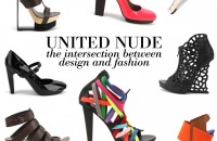 United Nude Collection