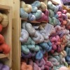 All the wool you could ever need!