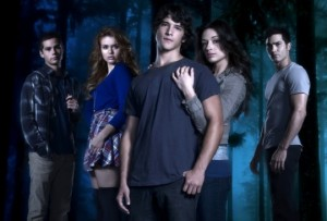 Teen-Wolf-MTV-15-11-10-kc