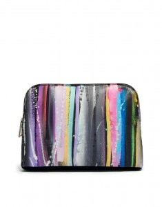 ASOS Blurred Lines Clutch, £18.50