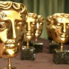 bafta_awards_2135130b