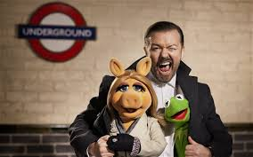 download muppets most wanted
