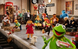 muppets mot wanted picture web