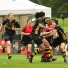 ROSES 2014: UYWRUFC 1sts in excellent 20-5 victory