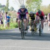 UOY Cycling club hosts BUCS  Road race