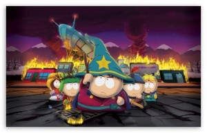 south_park_the_stick_of_truth_2014-t2