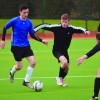 Derwent 2nds resist valiant Langwith comeback