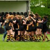 UYWRUFC set for Development Squad