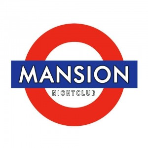 Mansion has announced later opening times - far later than David Duncan's suggested 10.30pm. Image: Mansion