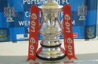 The_FA_Cup_Trophy_in_2008