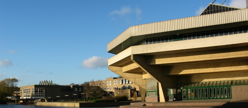 University-of-york_central-hall-view