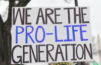 pro-life_featured