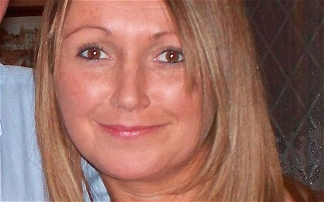 Claudia Lawrence went missing on March 18, 2009