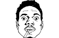 1367429976_chance-the-rapper1