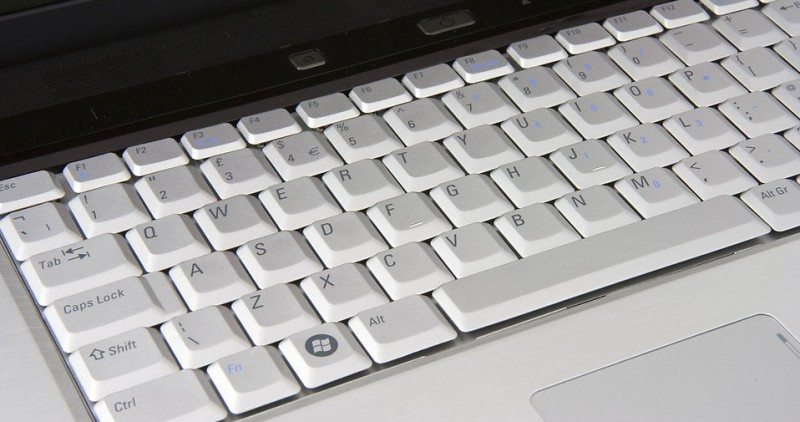 5763-close-up-of-a-laptop-keyboard-pv