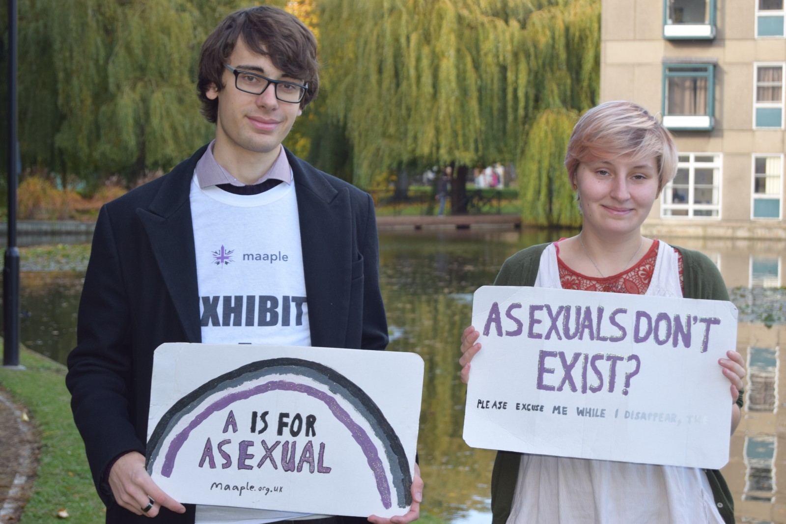 asexuality1