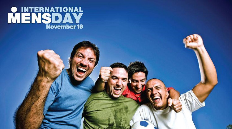 IMD-International-Mens-Day