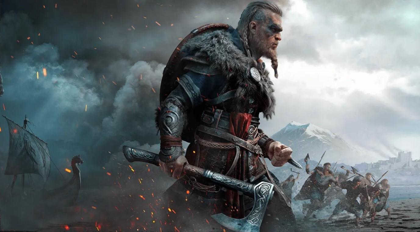 Assassin S Creed Valhalla Developers Visited Jorvik Viking Centre York Vision