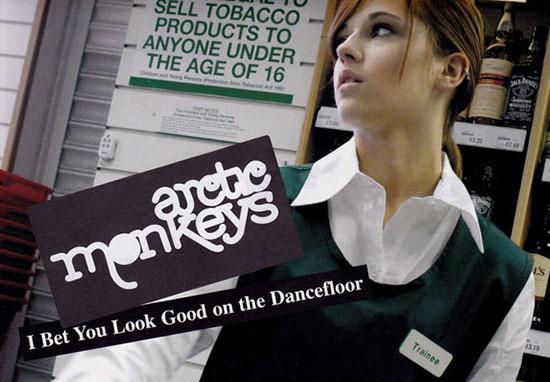 I bet you look good on the dancefloor cd mt gox finds 200 000 missing bitcoins wsj customer